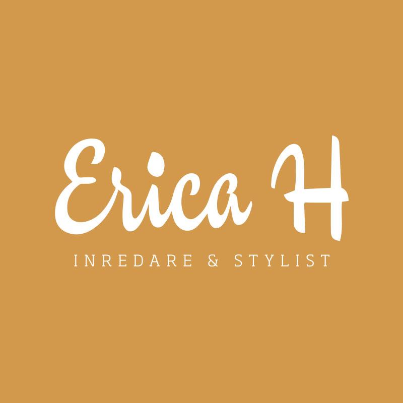 Erica H