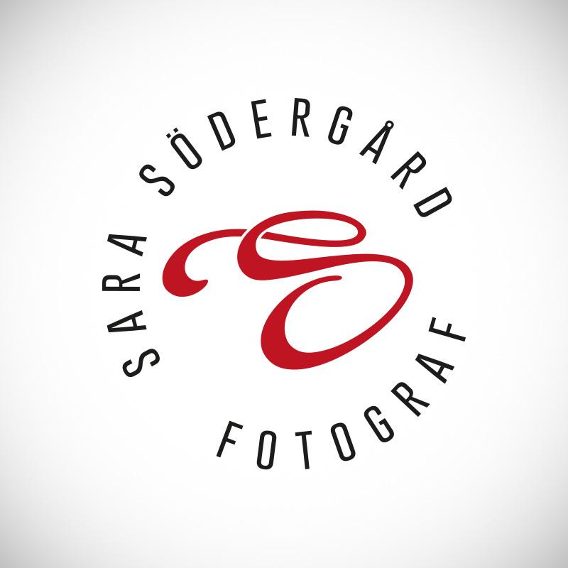 Fotograf Sara Södergård